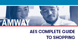 AES Complete Guide to Shopping.jpg