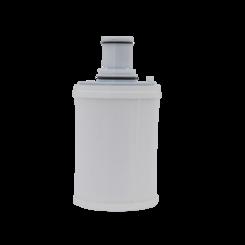 eSpring™ UV Carbon Cartridge