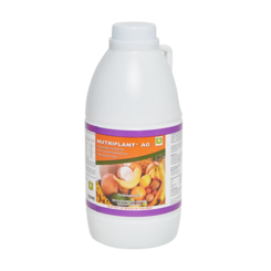 NUTRIPLANT™ AG Plant Growth Enhancer