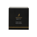 ARTISTRY® Exact Fit Powder Foundation Empty Compact
