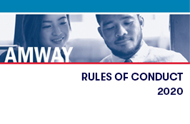 266 x 174px - RULES OF CONDUCT 2020.jpg