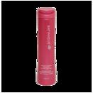 SATINIQUE™ Glossy Repair Shampoo