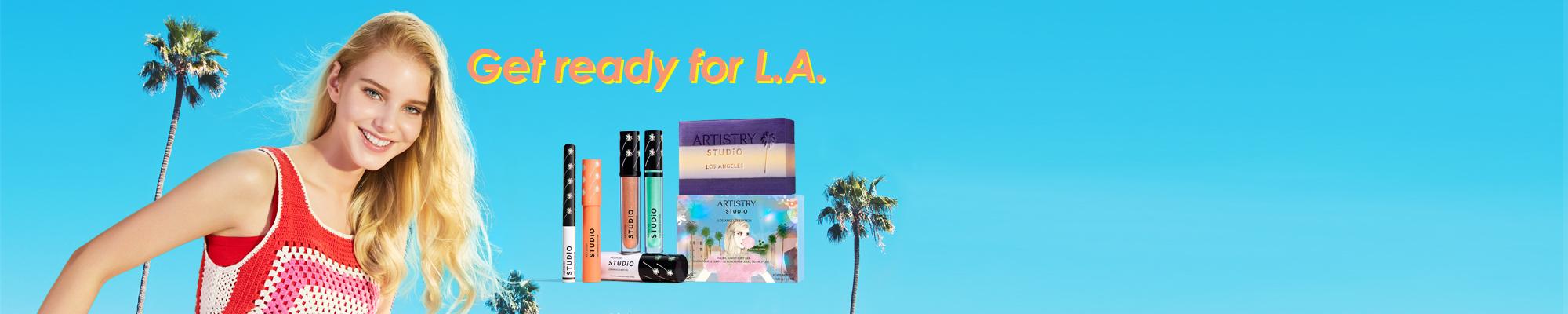 AS LA - Launch Material - Banner Desktop.jpg