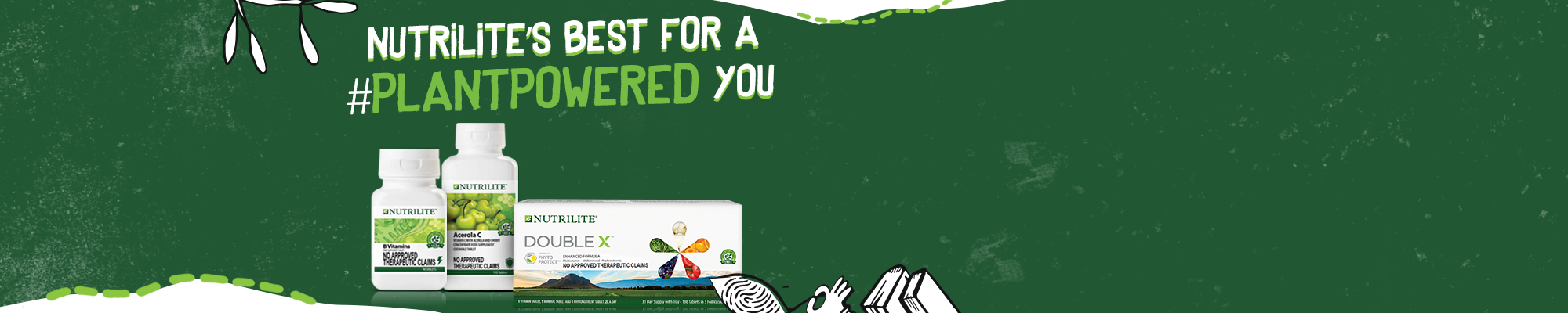 Amway--I_am_Plant_Powered-website_banner--02262021-3[1].png
