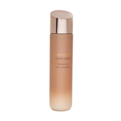 ARTISTRY™ Youth Xtend Softening Lotion