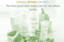 G&H Body Care_updated.jpg