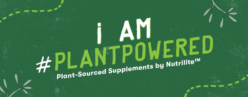 I am plant-powered (800 x 312px).jpg