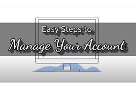 How To Access My Account.jpg