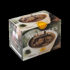 Achievers™ Premium Cocoa Mix