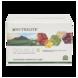 NUTRILITE™ Double X™ 62-Day Supply