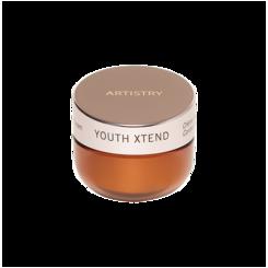 ARTISTRY™ Youth Xtend Enriching Eye Cream