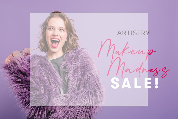 Makeup Madness Sale - Hybris Banner (Mobile).jpg