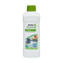 L.O.C.™ Multi-Purpose Cleaner (BioQuest Formula)