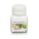 NUTRILITE™ Carb Blocker Tablet