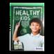 Healthy Kids Brochure - 5pc