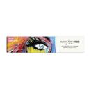 ARTISTRY STUDIO™ NYC Edition LASH BOOSTING 3-IN-1 MASCARA (Gotham Black)