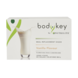 BODYKEY™ By NUTRILITE™ Meal Replacement Shake Vanilla