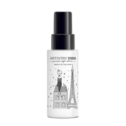 ARTISTRY STUDIO™ Parisian Style Edition Makeup Setting Spray