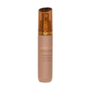 ARTISTRY™ Youth Xtend Protecting Lotion
